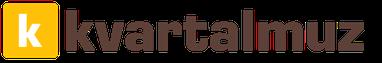kvartalmuz.ru — рок-группа Квартал logo