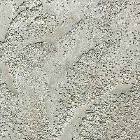 Смесь бетонная для стен бетон куплю ижевск